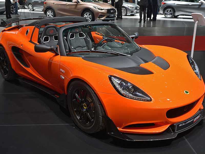 lotus-elise-car