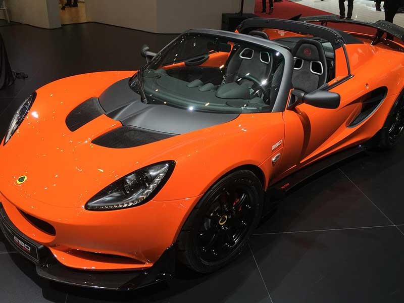lotus-supercar