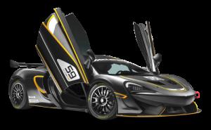 Black-McLaren-pic
