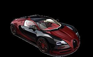 bugatti-veyron-photo