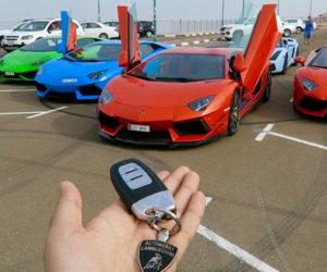 Super_car-