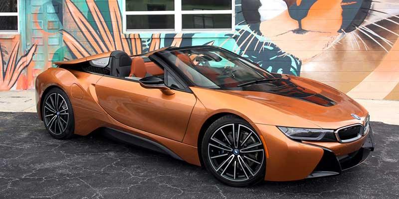 BMW-i8-Model-2019-
