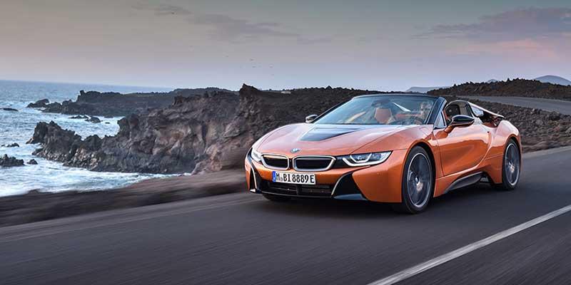 BMW-i8-Model-2019