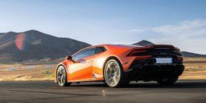 Lamborghini-Huracan-2020-